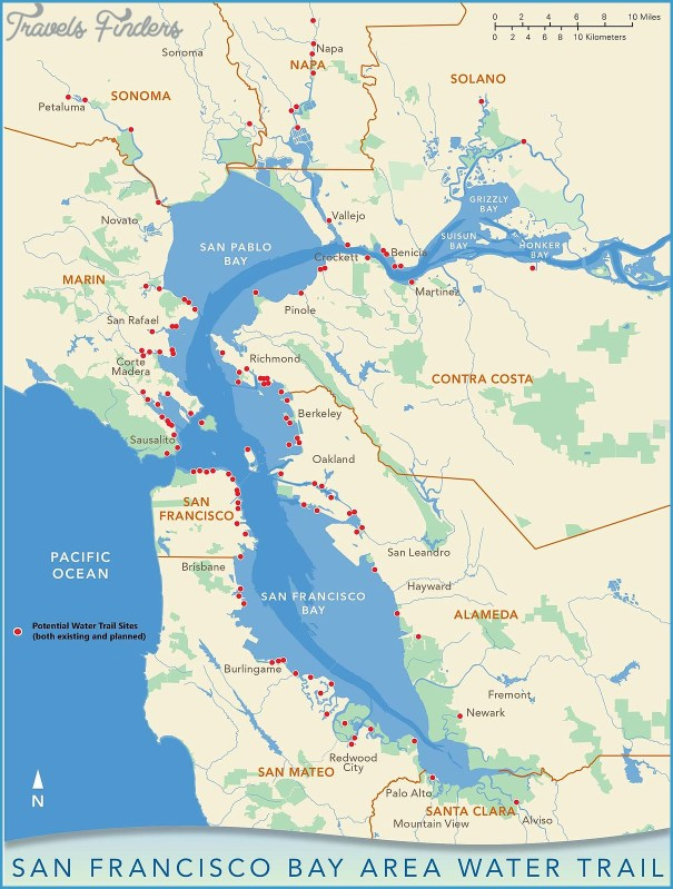 CORTE MADERA CREEK MAP SAN FRANCISCO_8.jpg