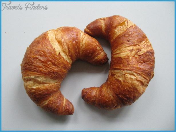 croissants.JPG