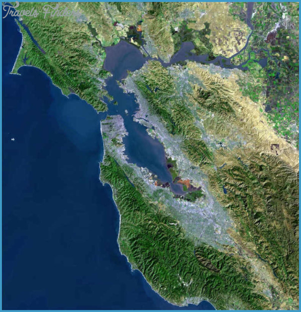 DEER ISLAND MAP SAN FRANCISCO_14.jpg