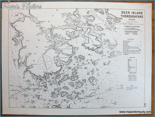 DEER ISLAND MAP SAN FRANCISCO_8.jpg