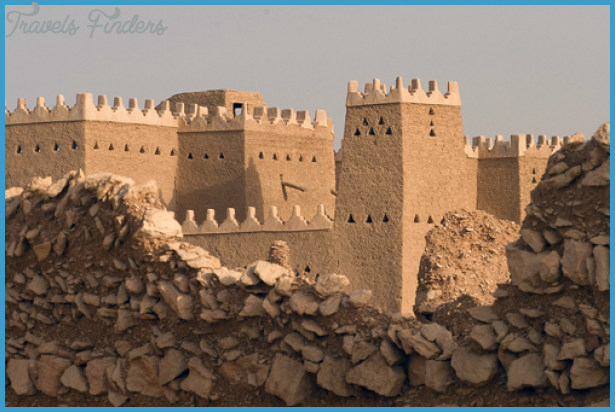 desert-fort-in-saudi-arabia-bsp-6617801-500x333.jpg