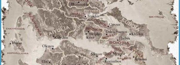 Ephyra Map_0.jpg
