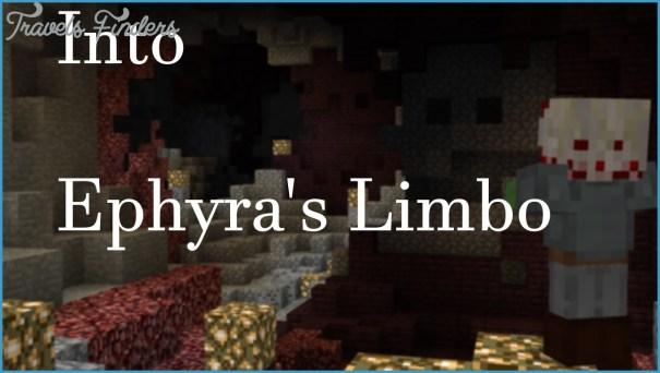 Ephyra Map_4.jpg