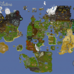 Ephyra Map_8.jpg
