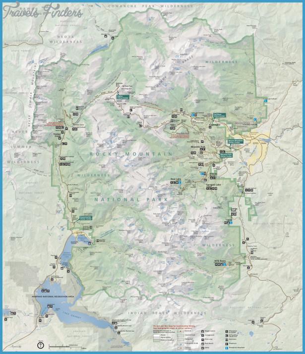 Estes Park Hiking Trail Map_10.jpg