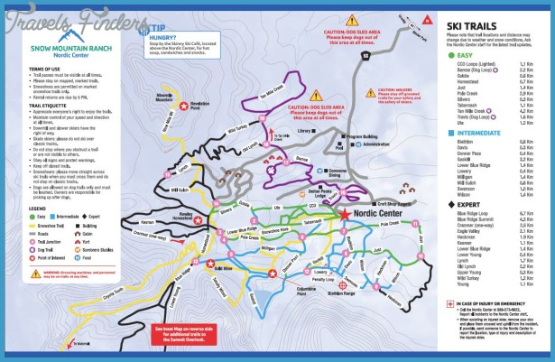 Estes Park Hiking Trail Map_4.jpg