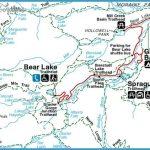Estes Park Hiking Trail Map_9.jpg