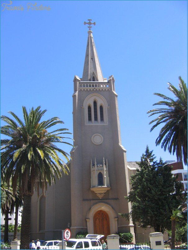 EVANGELICAL LUTHERAN CHURCH Strand Street Cape Town_10.jpg