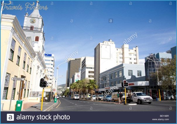EVANGELICAL LUTHERAN CHURCH Strand Street Cape Town_14.jpg