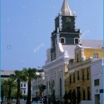EVANGELICAL LUTHERAN CHURCH Strand Street Cape Town_2.jpg