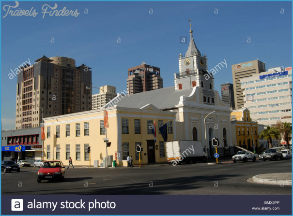 EVANGELICAL LUTHERAN CHURCH Strand Street Cape Town_6.jpg