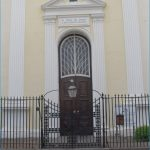 EVANGELICAL LUTHERAN CHURCH Strand Street Cape Town_7.jpg