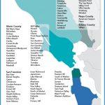FAIRFAX MAP SAN FRANCISCO_12.jpg