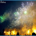 Fireworks-in-Nancy-%C2%A9-French-Moments.jpg?fit=2048%2C1372&ssl=1