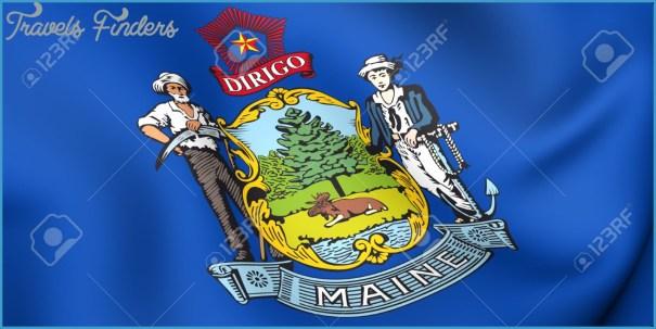 Flag Of Maine USA_3.jpg