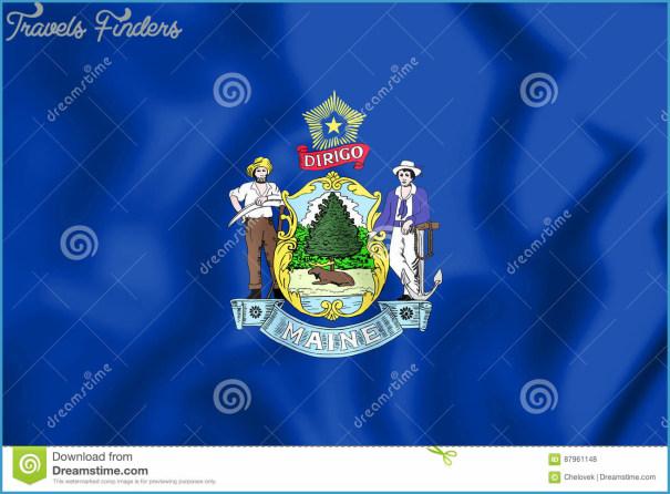 Flag Of Maine USA_9.jpg