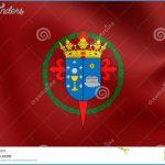 Flag Of Santiago de Compostela_1.jpg