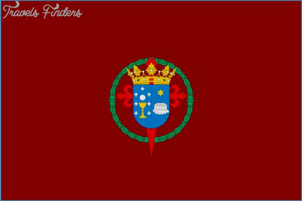 Flag Of Santiago de Compostela_9.jpg