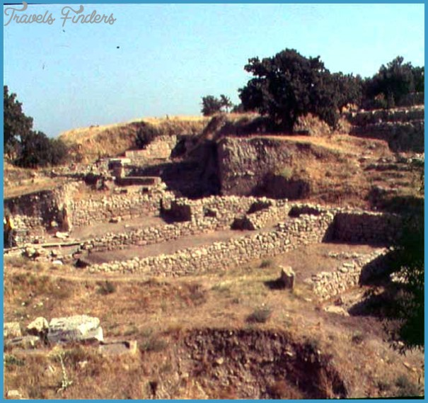Foundations of Troy & Divine Interventions_4.jpg