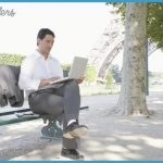 france-work-laptop_1500_thinkstockphotos-200441316-001.jpg
