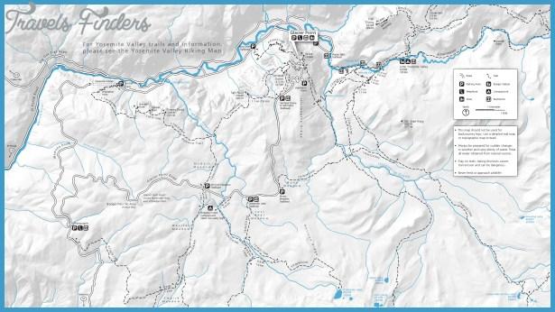 Free Hiking Maps_11.jpg
