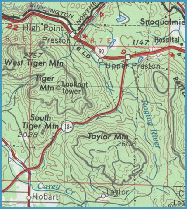 Free Hiking Maps_9.jpg