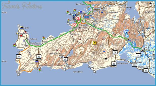 Garmin Hiking Maps_0.jpg