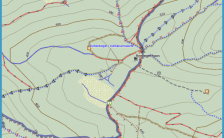 Garmin Hiking Maps_1.jpg