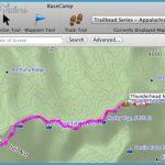 Garmin Hiking Maps_12.jpg