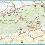 Garmin Hiking Maps_13.jpg