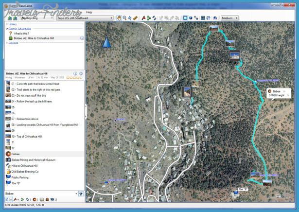 Garmin Hiking Maps_2.jpg