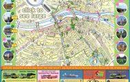 Glasgow Hop On Hop Off Bus Tour Map_0.jpg