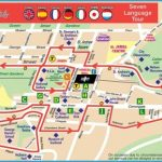 Glasgow Hop On Hop Off Bus Tour Map_7.jpg