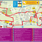 Glasgow Hop On Hop Off Bus Tour Map_8.jpg