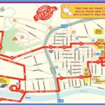 Glasgow Hop On Hop Off Bus Tour Map_9.jpg