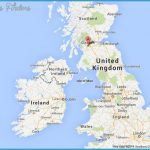 Glasgow Map Uk_1.jpg