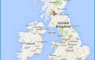 Glasgow Map Uk_1.jpg
