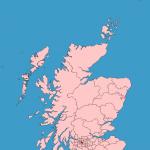 Glasgow Map Uk_11.jpg