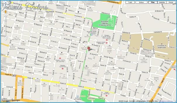 Glasgow Map Uk_12.jpg