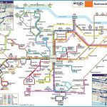Glasgow Map Uk_5.jpg