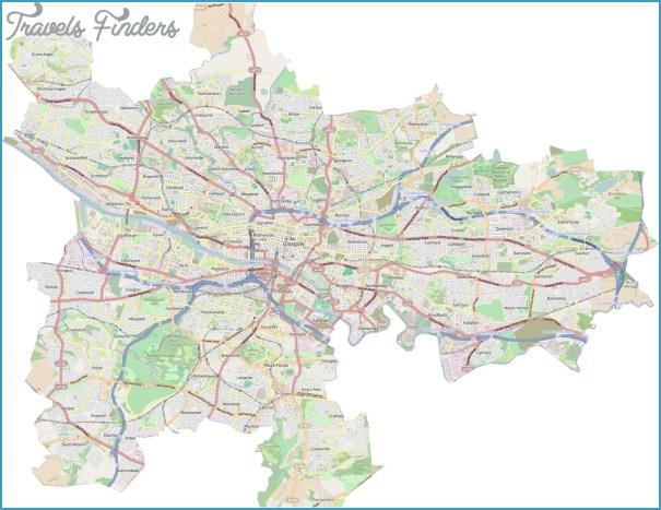 Glasgow Map Uk_7.jpg
