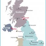 Glasgow Map Uk_8.jpg