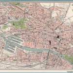 Glasgow Street Map_0.jpg