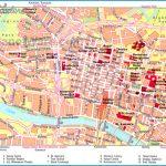 Glasgow Street Map_9.jpg