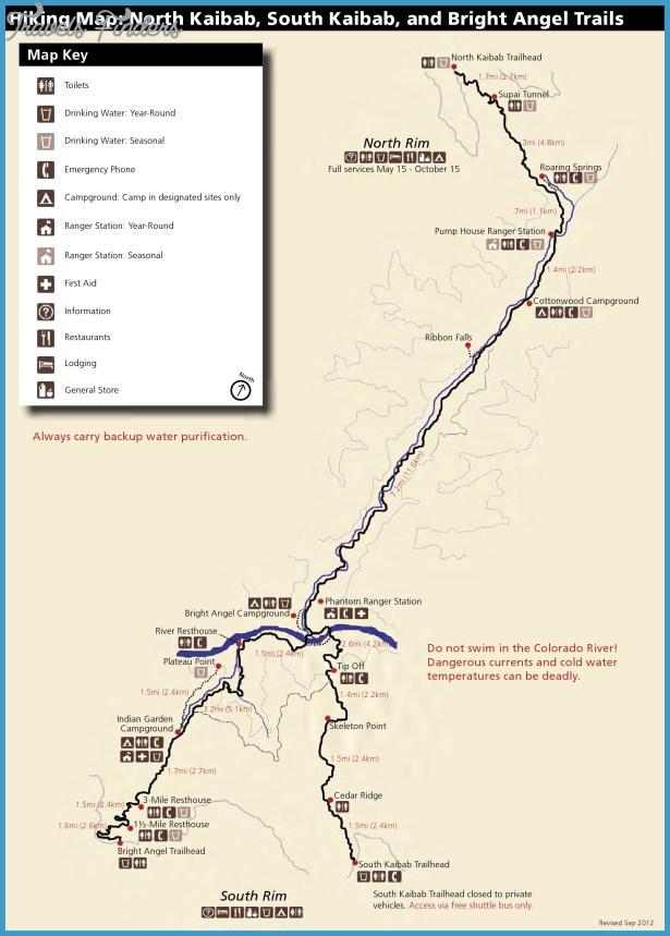 Grand Canyon Hiking Trail Map_11.jpg