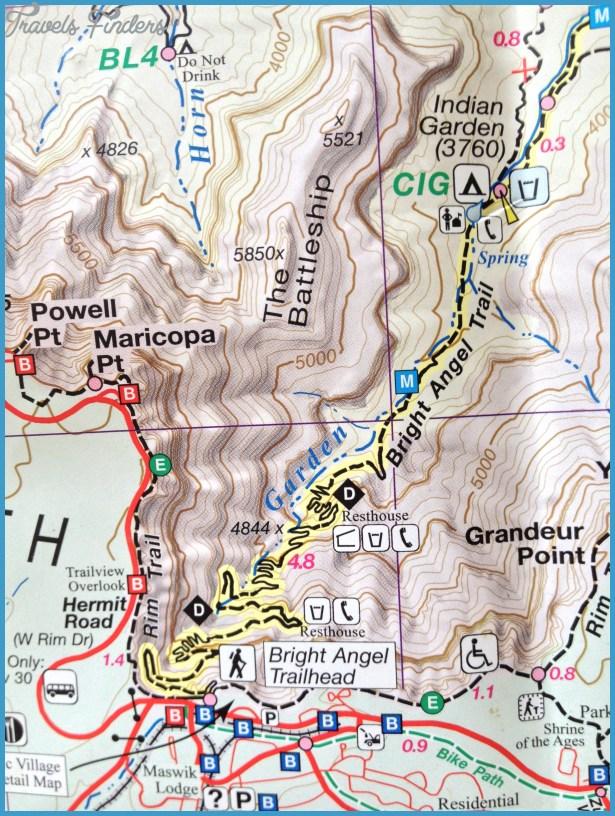 Grand Canyon Hiking Trail Map_14.jpg