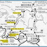 Grand Canyon Hiking Trail Map_2.jpg