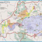 Grand Canyon Hiking Trail Map_4.jpg