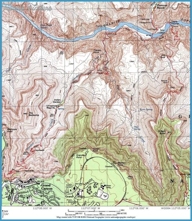 Grand Canyon Hiking Trail Map_5.jpg