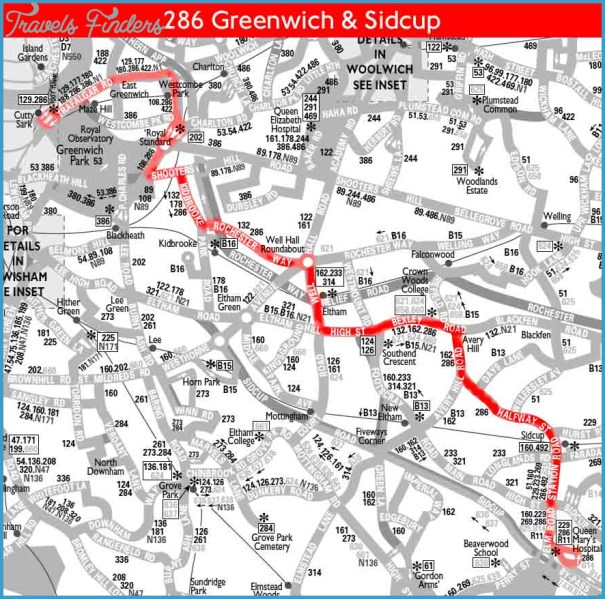 Greenwich Bus Map_1.jpg